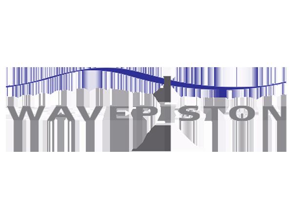 wavepiston