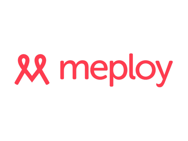 meploy