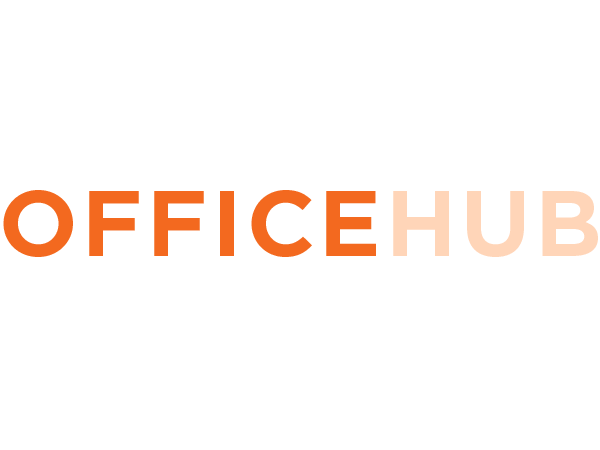 officehub